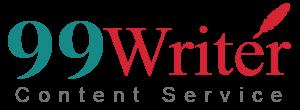 99-writer-logo