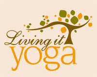 Living It Yoga