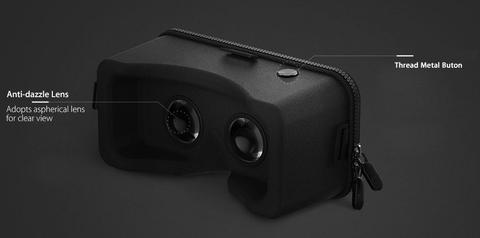 Xiaomi Virtual Reality 3D Glasses