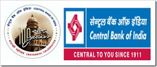 Central Bank Of India Customer Care Helpline Number|Central Bank Of India Toll Free Number