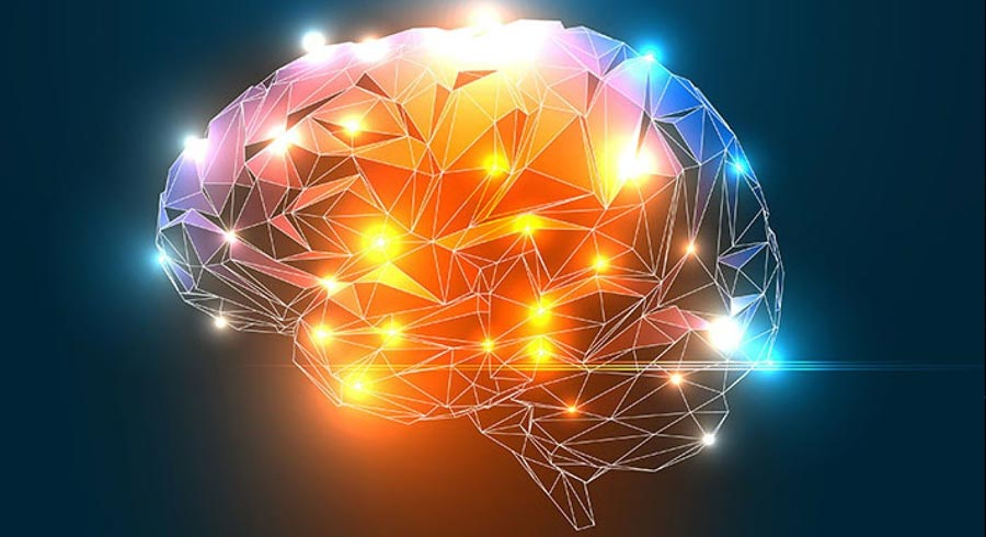 Test: Sólo  el 7% de la población tiene este tipo de coeficiente intelectual, ¿Tú lo  tendrás?