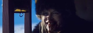 the hateful eight jennifer jason leigh