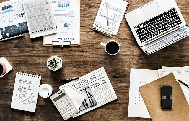 Pengertian Pemasaran Internasional, Fungsi, Tujuan Utama, Contoh, Keuntungan, Dan Jenis-jenis pemasaran internasional