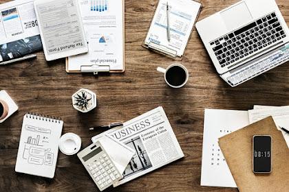 Pemasaran Internasional, Fungsi, Tujuan Utama, Contoh, Keuntungan, Dan Jenis-jenis Pemasaran internasional