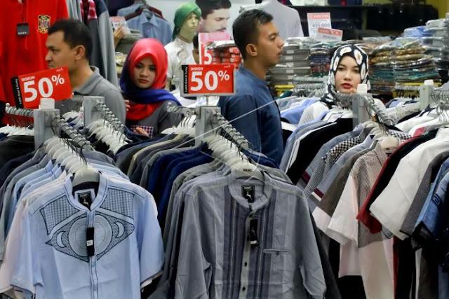 Mendapatkan Jutaan Rupiah di Bulan Ramadhan itu Mudah, Begini Caranya