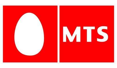 MTS Aadhaar Link: Link your Aadhaar to MTS Mobile Number