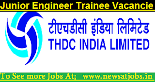 thdc-engineer-48-Jobs