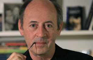 billy collins ja parla català