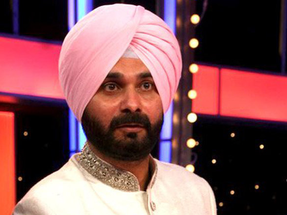 Supreme Court to review its decision in Navjot Sidhu Road Rage