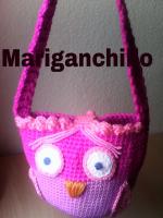http://mrisolganchillo2.blogspot.com.es/2015/07/como-hacer-un-bolso-en-forma-de-buho.html?m=1