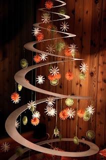 Imagenes de árboles de navidad para whatsapp