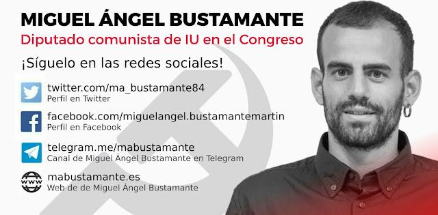 http://josediazcerroamate.blogspot.com.es/2017/05/miguel-angel-bustamante-el-pegacarteles.html