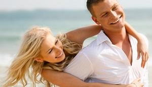terapia para casal de namorado