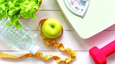 Benessere fisico mentale e spirituale.Suggerimenti utili per uno stile di vita sano.