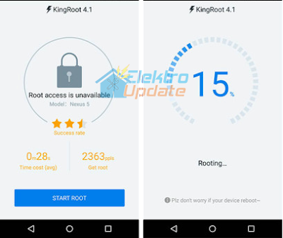 Kingroot All Version Free Download For Android