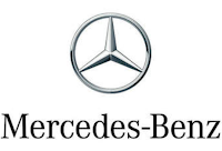 Mercedes-Benz Internships