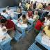 Longer term for incumbent barangay execs under new law