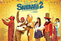 Sardaariji2 Budget & Box Office Collection