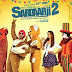 Sardaariji 2 Budget & First Week Box Office Collection: 2nd Highest All Time