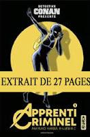 https://www.kana.fr/apprenti-criminel-extrait-chapitre-1/#.XIzvAaB7mvF