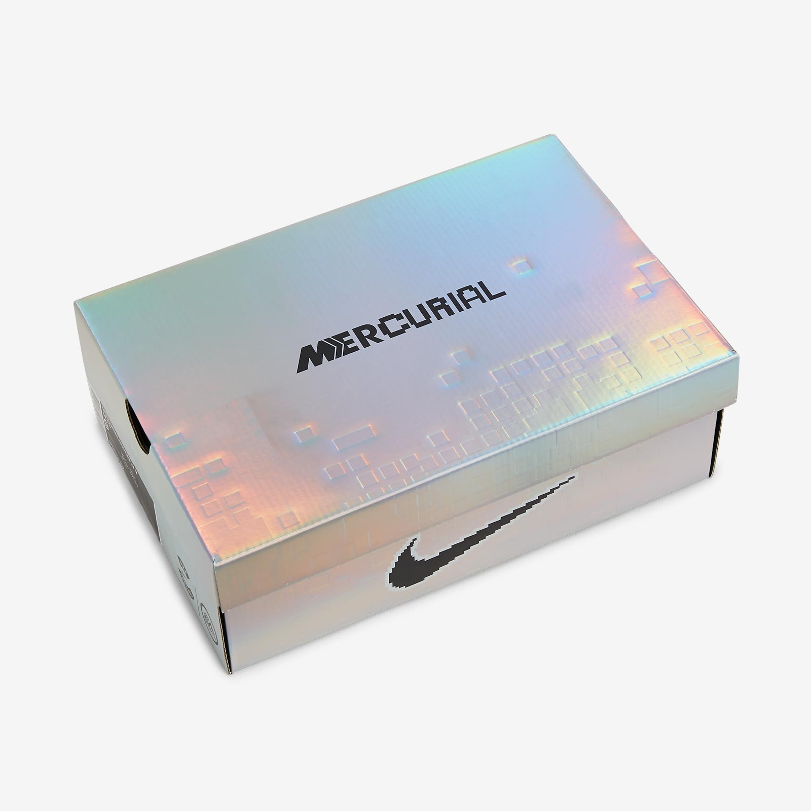 9f8061dc2fd Sale The Nike Mercurial Superfly EA Sports Boots Are Available Again