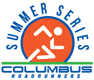 Columbus Road Runners Summer Series