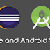Eclipse to Android Studio