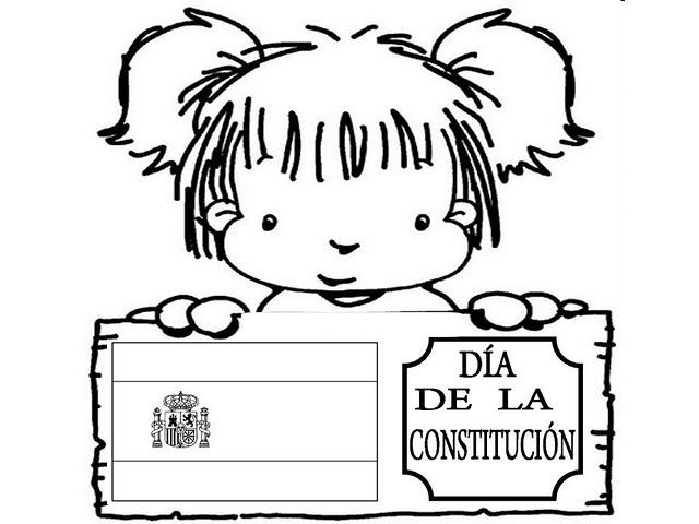 RECURSOS y ACTIVIDADES para Educación Infantil: Dibujos ...