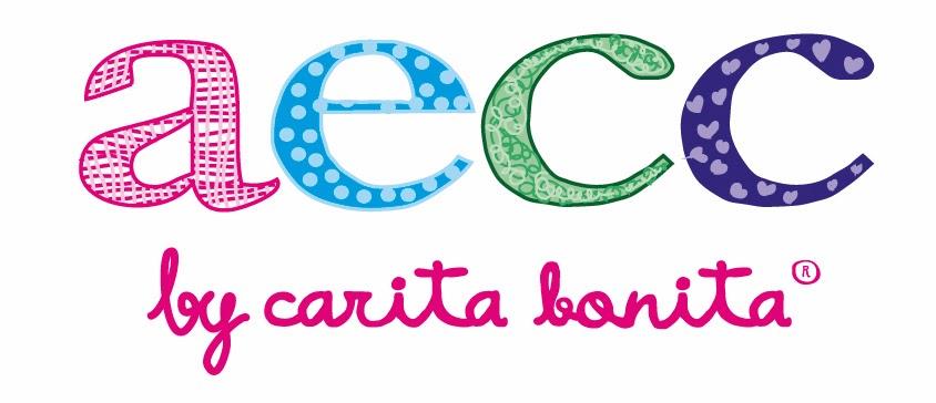 el blog de carita bonita  aecc by carita bonita cd34c36b685
