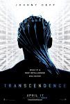 Trí Tuệ Siêu Việt - Transcendence