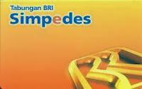 Cara Membuka Rekening Bank BRI Simpedes