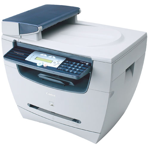 CANON MF5630 SCANNER WINDOWS 8 DRIVERS DOWNLOAD