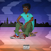 """Kid Yung new-age hiphop/R&B breakup song """"Potion"""""""