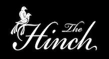 The Hinchcliffe, Hebden