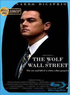 El lobo de Wall Street (2013) HD [1080p] Latino [GoogleDrive] dizonHD