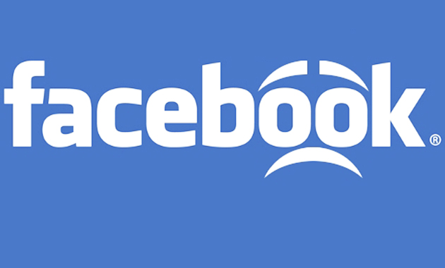 Kumpulan Kata yang Menyentuh Hati Buat Status di FB, Menginspirasi dan Memberikan Semangat