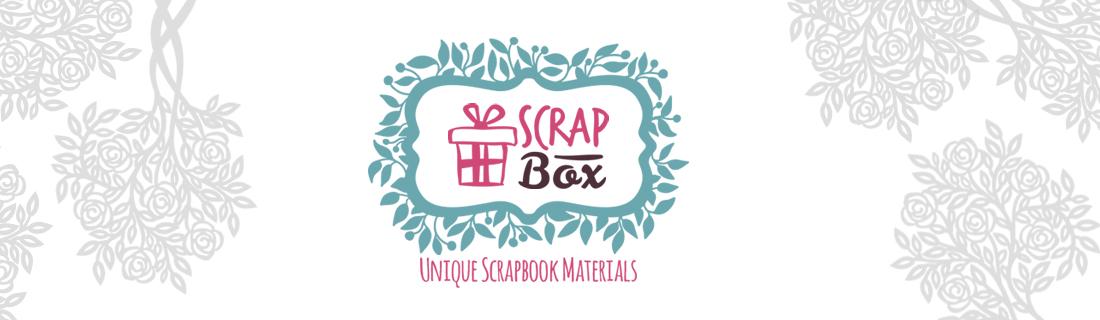 http://scrapboxua.blogspot.com/
