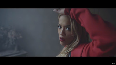 Avicii - Lonely Together ft. Rita Ora ( #Official #Music #Video )