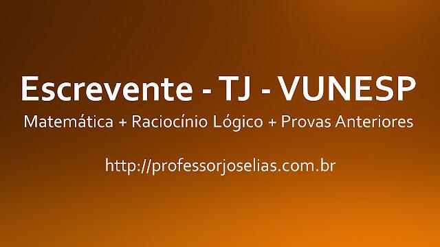 http://www.professorjoselias.com.br