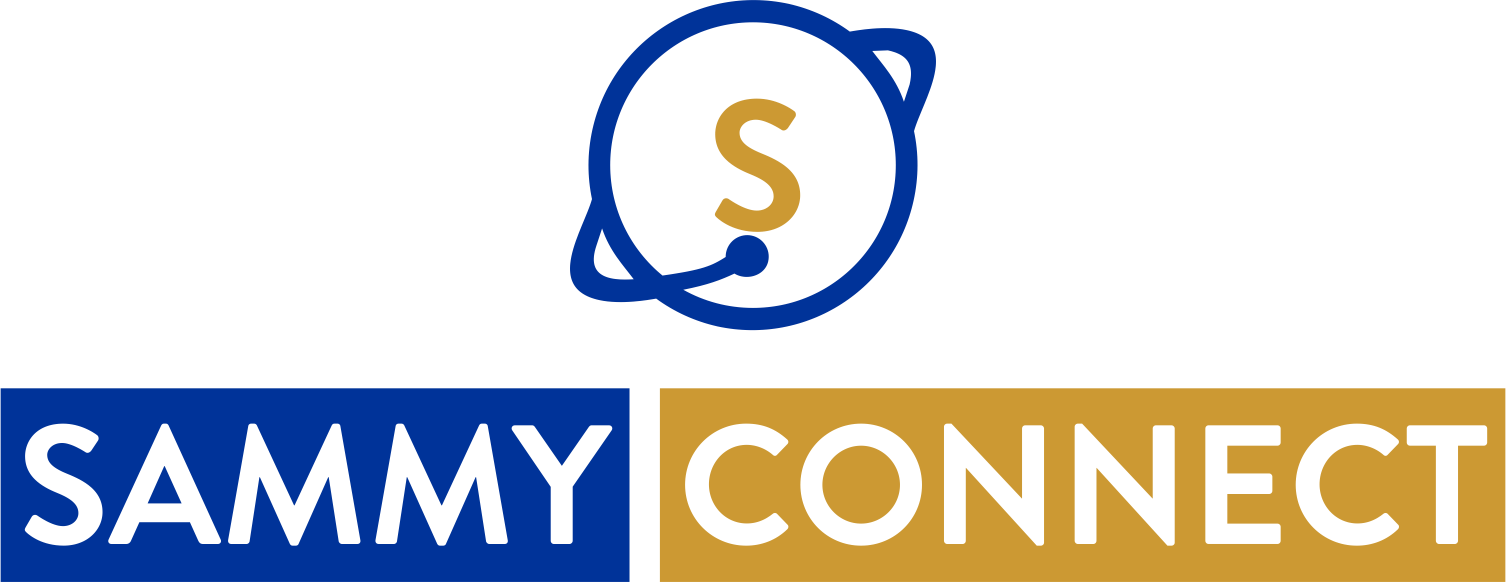 Sammy Connect