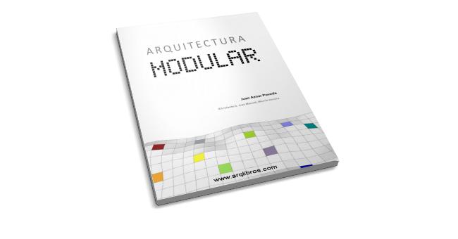 Arquitectura Modular Juan Aznar Poveda