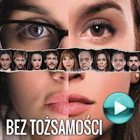 Bez tożsamości - serial kryminalno-sensacyjny (odcinki online za darmo)