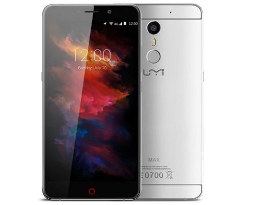 Umi-Max-special-price