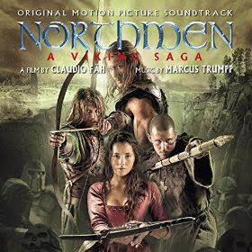 Northmen A Viking Saga Canciones - Northmen A Viking Saga Música - Northmen A Viking Saga Soundtrack - Northmen A Viking Saga Banda sonora
