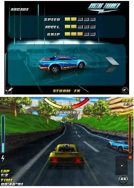 Download s60v3 320x240 Hd Games