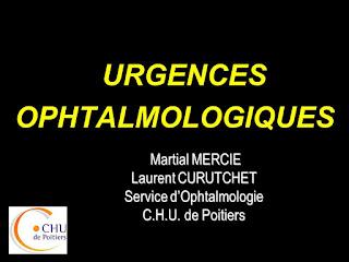 URGENCES OPHTALMOLOGIQUES.pdf