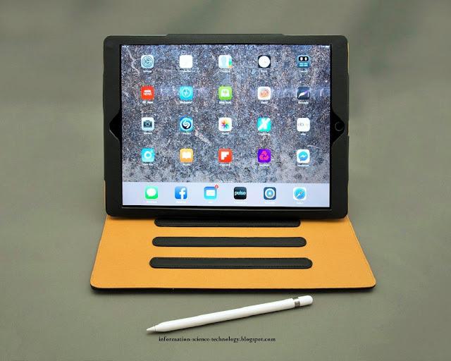 Apple,ipad,ipad 2,i pad,apple ipad,ipad 16gb,apples ipad pro,apple ipad pro 2,ipad pro 2,ios 10,apple new ipad,ipad pro 2 leaked image