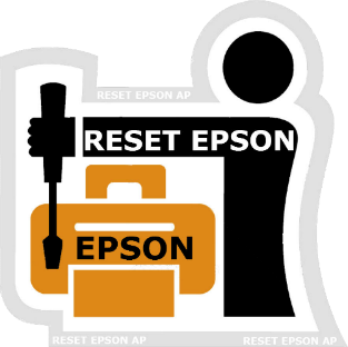 How To Reset Epson L120 Waste Ink Pad Error ~ Reset Epson L210
