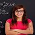 تعرف علي هذا الموقع الرائع الذي يساعدك علي معرفة النطق الصيحيح لأكثر من لغة