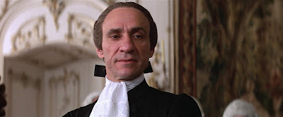 Amadeus 1984 movie F. Murray Abraham
